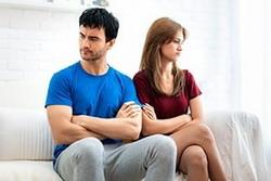 Párkapcsolati válság megoldása, a párkapcsolati tanácsadás.